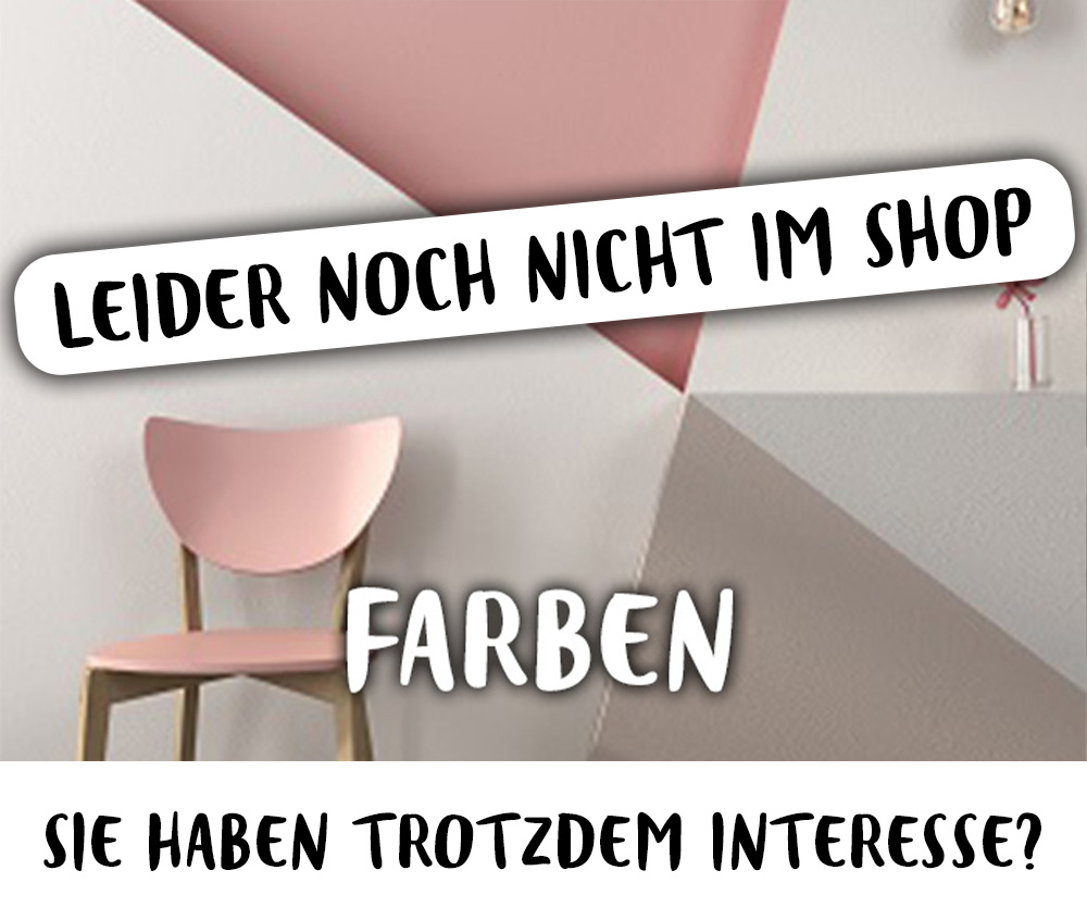 Farben_CatTop_comingsoon