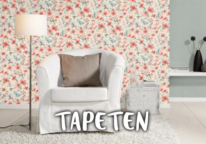 Tapeten_CatTop_mobile
