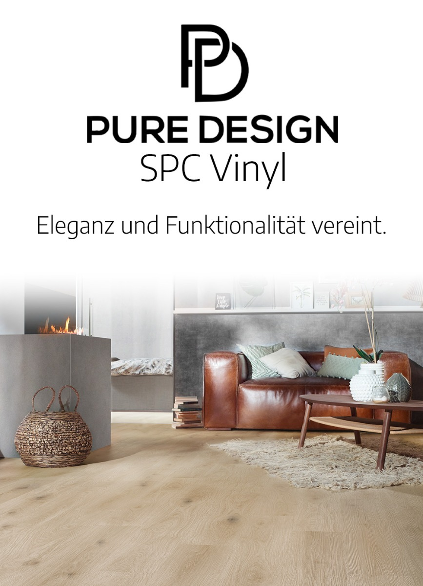 PureDesign_Top_Mobile